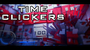 Time Clickers